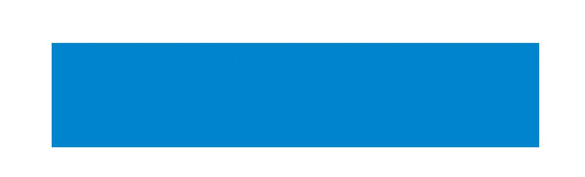 SKET EDV GmbH