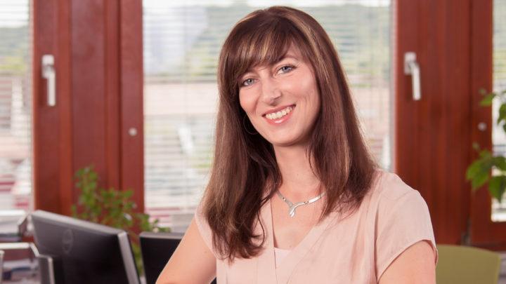 Ansprechpartner: Nicole Köhn